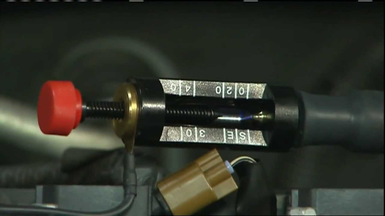 maxresdefault cylinder misfires & ignition coil testing youtube OEM Automotive Wiring Harnesses at readyjetset.co