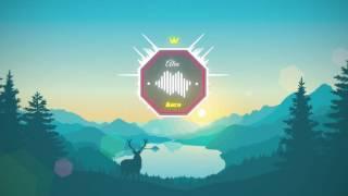 Music Mashup For Soda 8