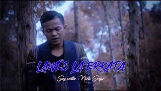 Lagu Karo Terbaru 2019 LAWES LA ERKATA Voc: Narta Siregar