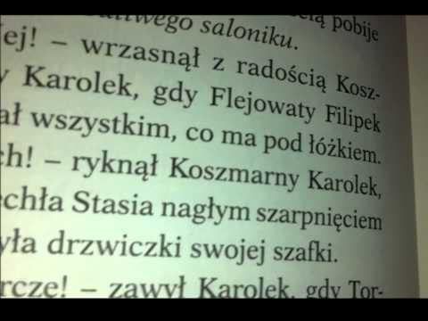 """A co jutro we """"Wstajesz i wakacje"""" w TVN 24? from YouTube · Duration:  35 seconds"""