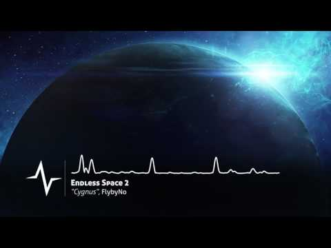 Cygnus - Endless Space 2 Original Soundtrack
