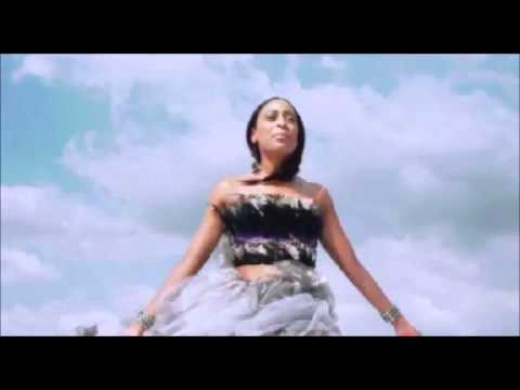 Alaine - Without You