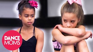 Download MACKENZIE VS. ASIA: Who's Solo Will Place First? (Season 3 Flashback)   Dance Moms