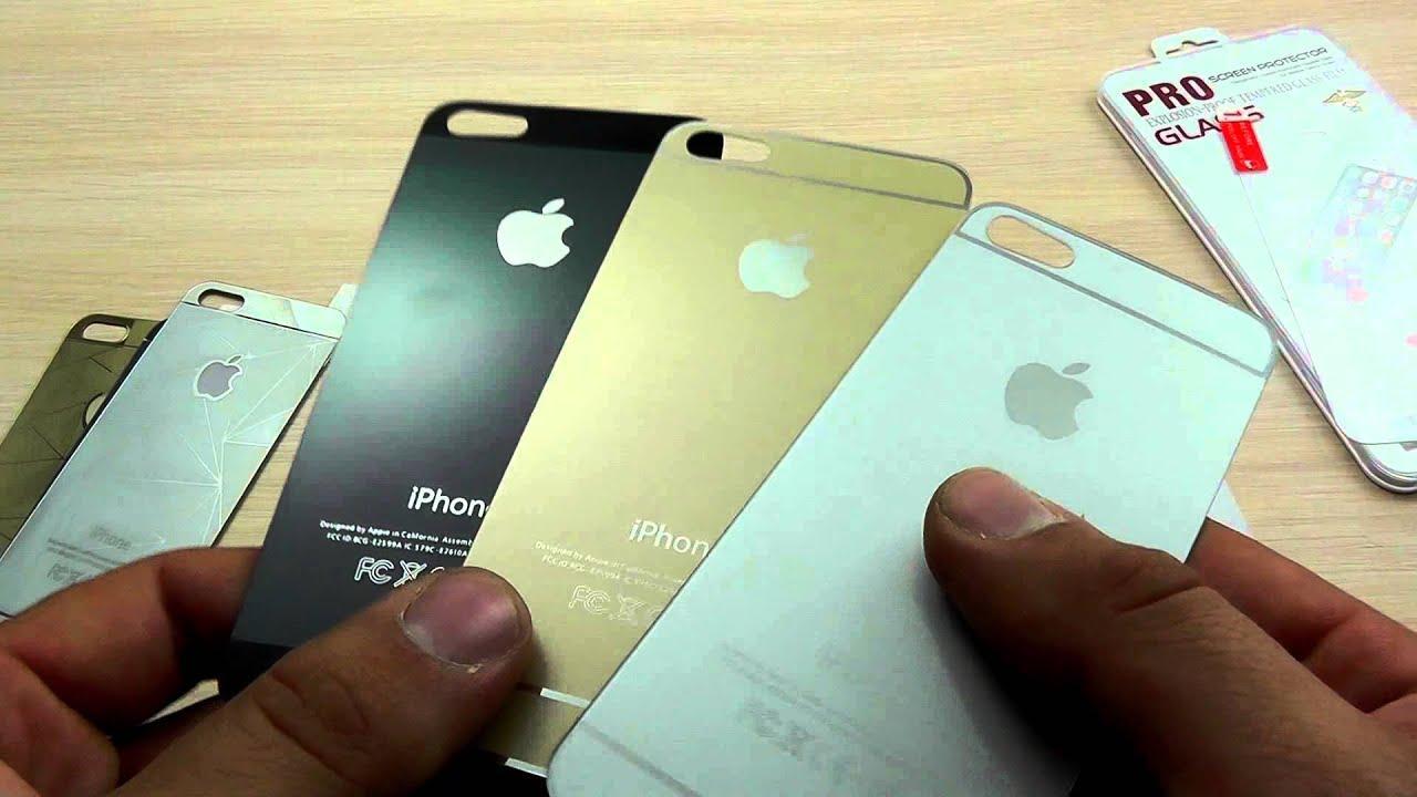 Цена iPhone 5s и iPhone 5c в России и на Украине (и о предзаказе .