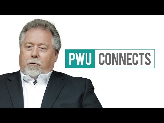 PWU Connects
