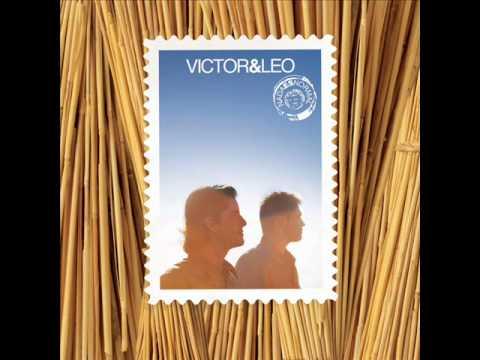 Fotos Victor Y Leo Español
