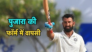 Good News Coming For India From England | Sports Tak