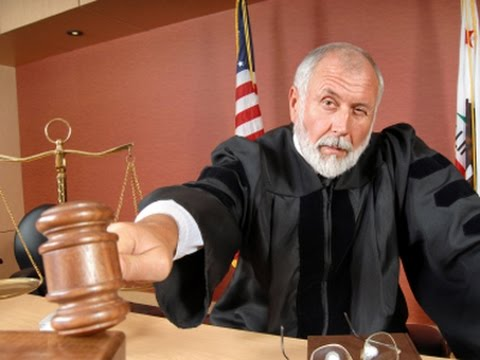 50 Ridiculous Laws in America
