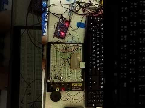音樂播放器(SD卡+arduino).mp4