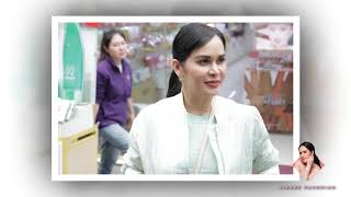 CHINA AND KOREA 2019 | Jinkee Pacquiao