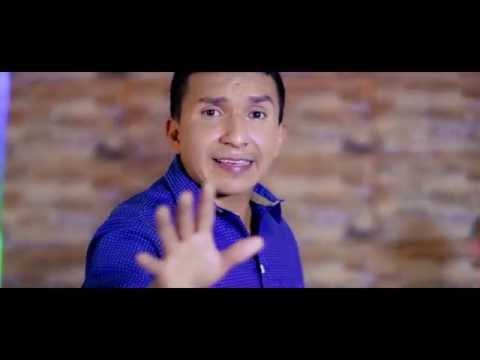 QUIERO TOMAR   Nectar de Colombia CIUDAD BLANCA FILMS