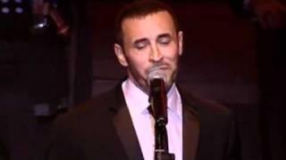 Kazim El Saher - Zadiny 3ashkan.flv