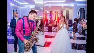 SONET- Ten Jeden raz Teledysk Paulina&Jakub  Styl Siedlce