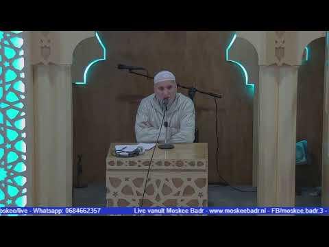 حسين يونس:  لا تعبد الشيطان