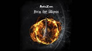 BaltaZzar - Into the Abyss | Epic Orchestral Music