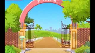 Infobells - Kindergarten Adventure-kannada