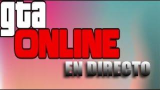 Gta 5 online | Misiones y actividades