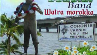 Corona Band - Mooi mang (Apuku)
