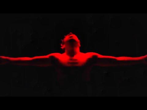 "Vic Mensa Ft G-Eazy ""Reverse""  Music Video"
