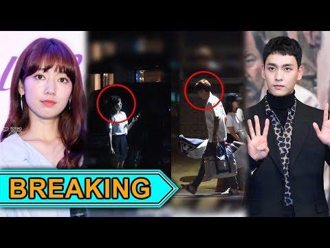 korean actress dating 2017
