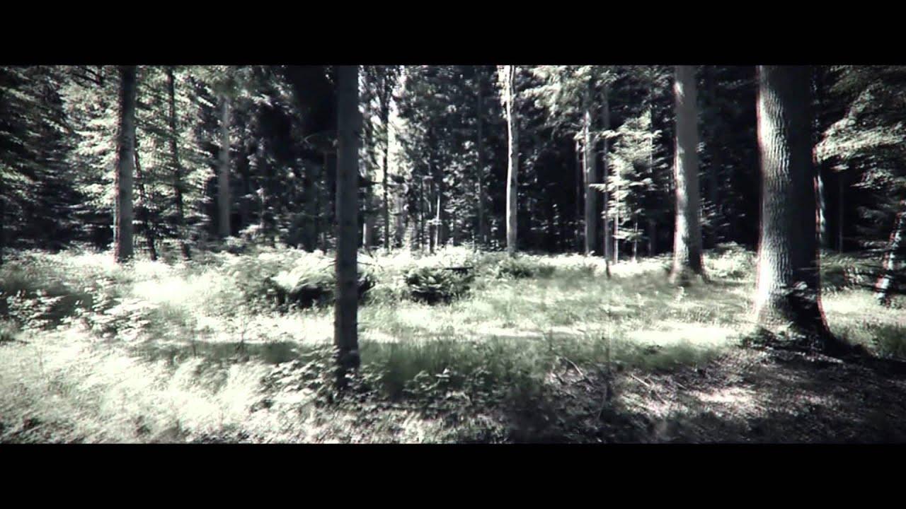 TMK aka Piekielny - Jestem Tylko Tłem (prod. WRG Beats) [Mash-up]