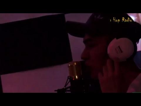 Hip Hop Radio 2Da Emision