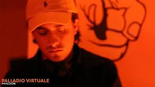 Palladio Virtuale (Live) @Radio28 (13 de Julio, 2019)