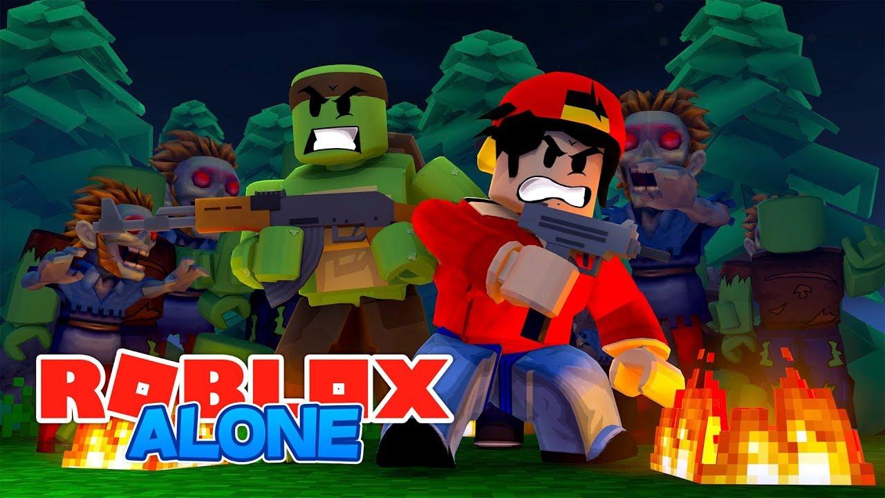 Tiny Turtle Roblox Survival Island Roblox Adventure Ropo Tiny Turtle Are Alone Youtube