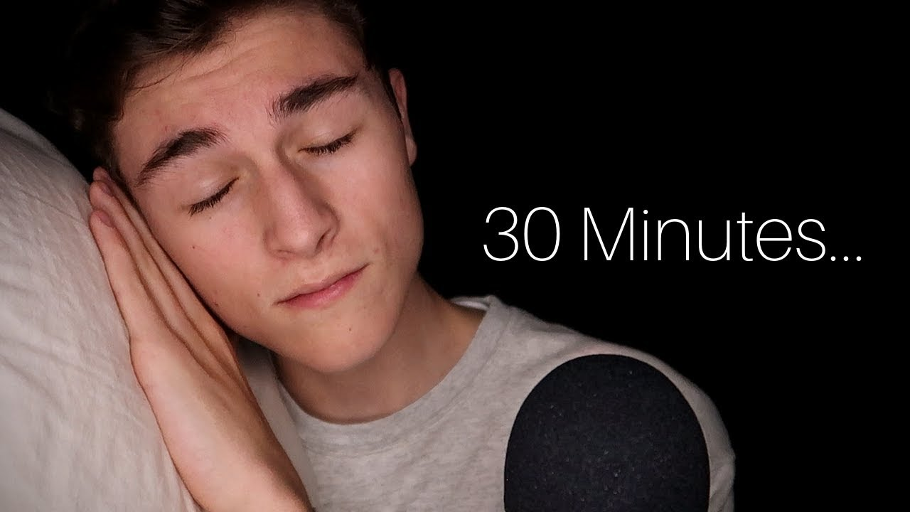 you-will-fall-asleep-within-30-minutes-to-this-asmr-video-not-clickbait