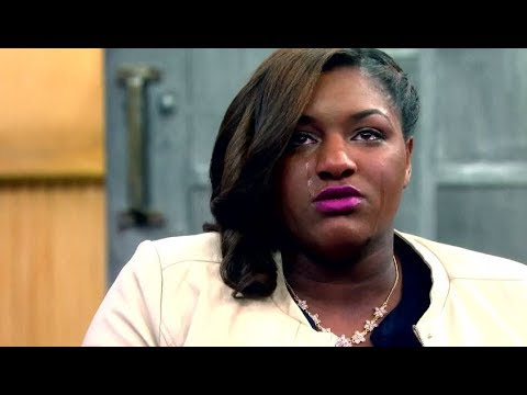 I Didn't Lie, I Was Sexually Assaulted (The Steve Wilkos Show)
