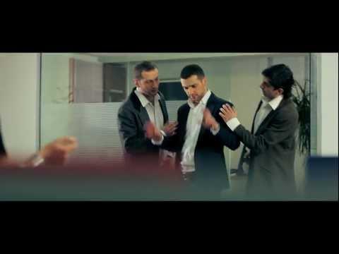 Narek Baveyan - Ur Gnac /Official Video / Premiere