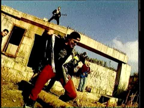 Клип ТНМК - Зроби мені хіп-хоп