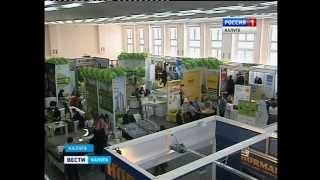 видео Аналитический обзор жилой недвижимости Калуги. Первичный рынок -Блог -Новости