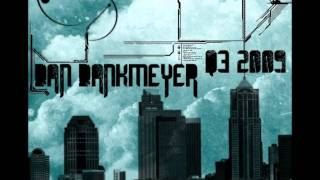 Dan Dankmeyer - Nothingness and Eternity