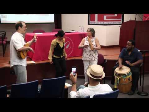 Música y Movimiento Cultural