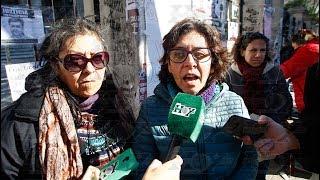 Reclaman Justicia a seis meses de la muerte del excomisario Jurado