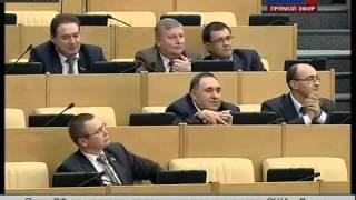 Жириновский обосрал всех 14.09.2012