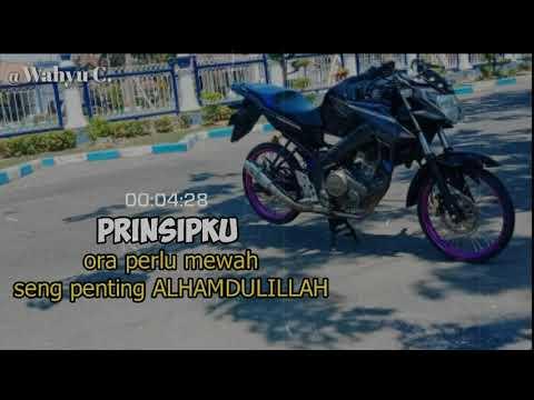Story Wa Terbaru// Wahyu Chocolatos😍😎