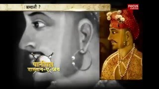 1 of the MAIN REASON of MaraTHas DeFeat in 3rd BattLe of PaniPat