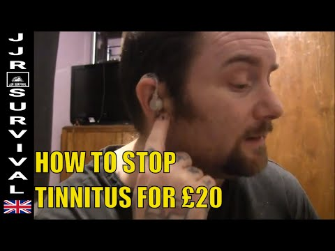 how-to-stop-tinnitus-for-£20