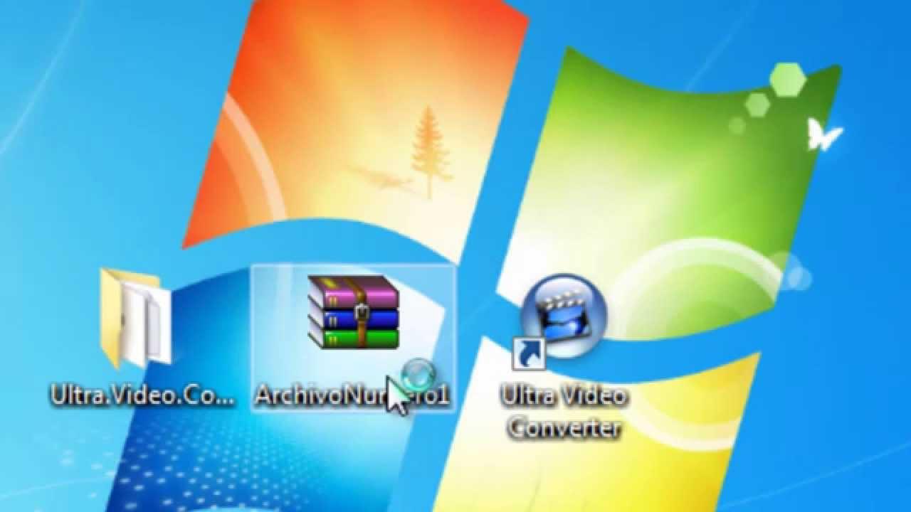 Descargar AV Voice Changer Software DIAMOND para PC ...