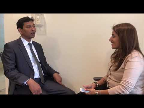 Health Insurance Insights- Doctor's Viewpoint