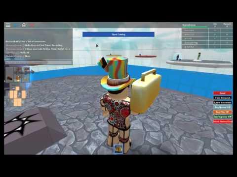 Code Roblox Music Skillet Hero Youtube