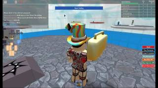 Video Code Roblox Music Skillet - Hero download MP3, 3GP, MP4, WEBM, AVI, FLV Desember 2017