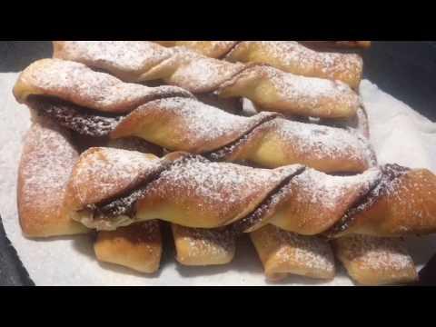 recette-pâte-feuilletée-au-chocolat