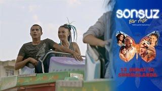 sonsuz bir aşk fragman 2 official trailer 10 nisan da sinemalarda