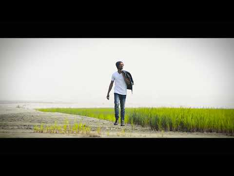 Moner kinare Teaser Video song/Inspector...