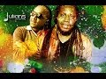 Download MX Prime & Kerwin Du Bois - Welcome To The Carnival