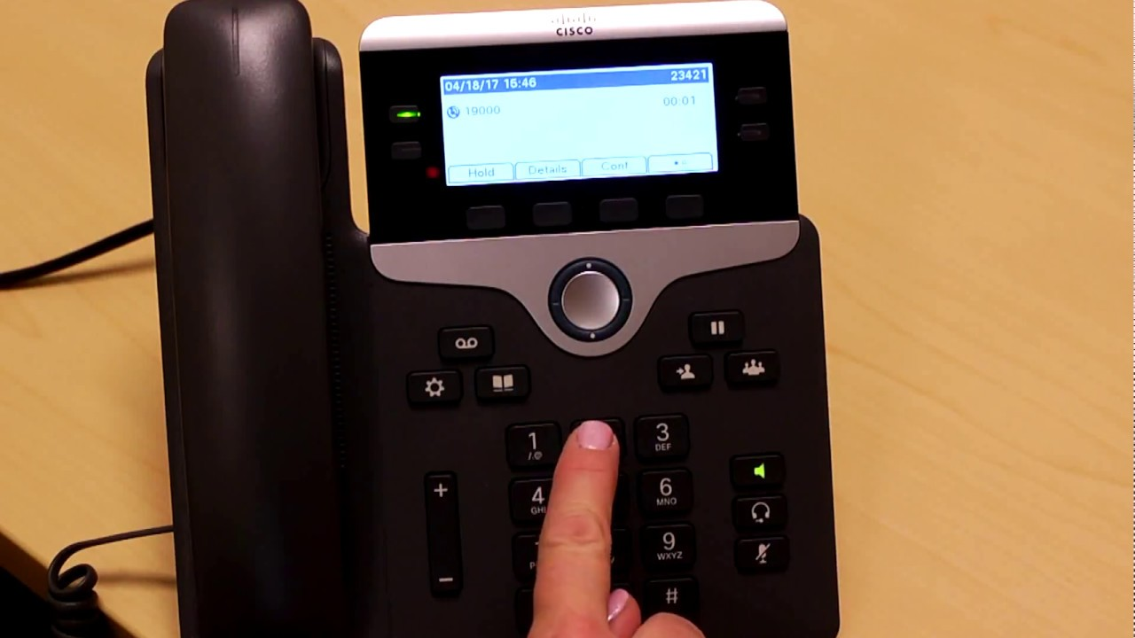 how to get voicemail on a xpower phone