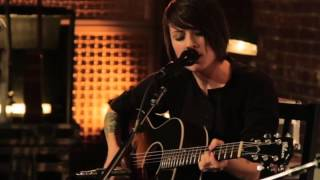 Tegan and Sara - The Ocean (Live) [Get Along DVD]